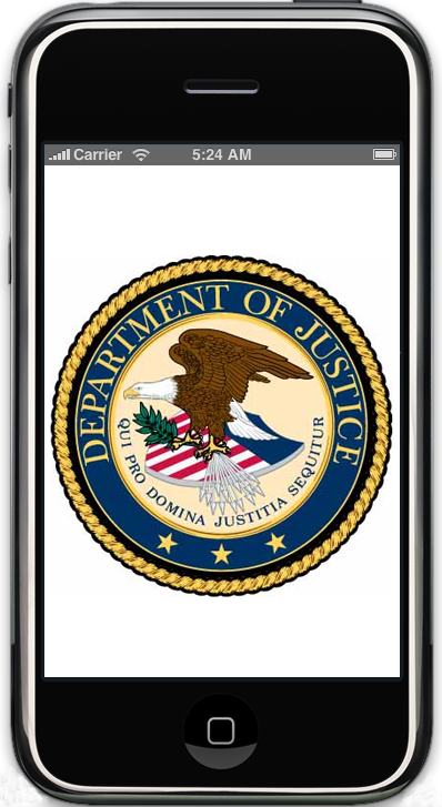 doj-iphone
