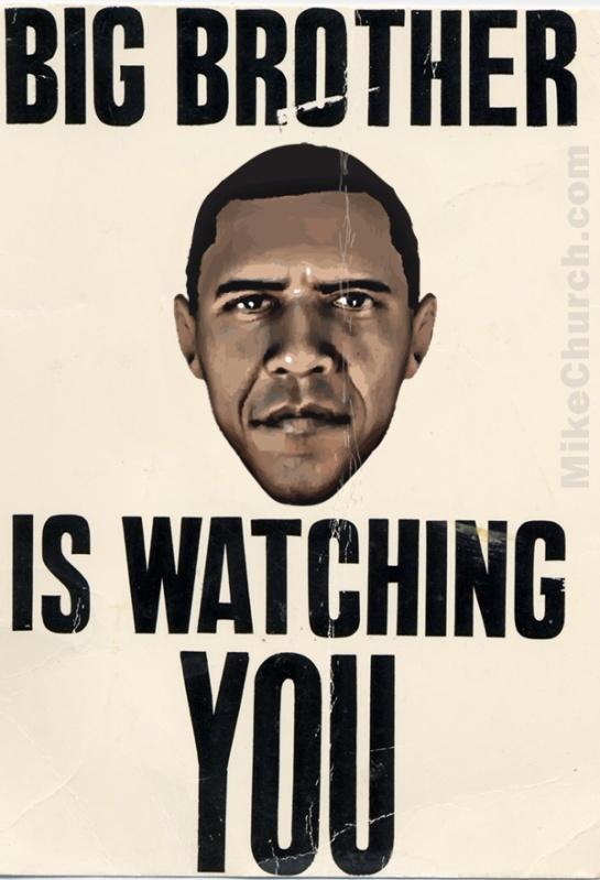 obama_big_brother_poster2009