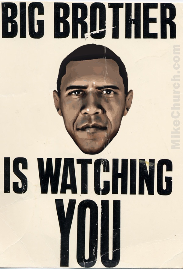 obama_big_brother_poster2009