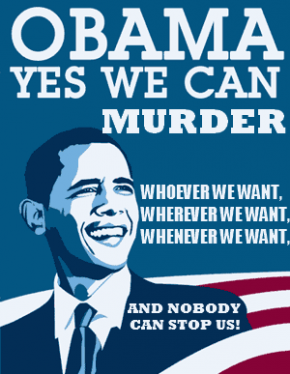 Yes-We-Can-Murder-Whoever-Whenever-Wherever